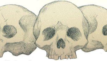 Illustration by Ashley MacKenzie