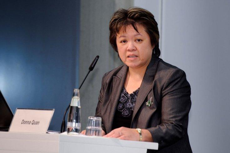 Photograph by Heinrich-Böll-Stiftung