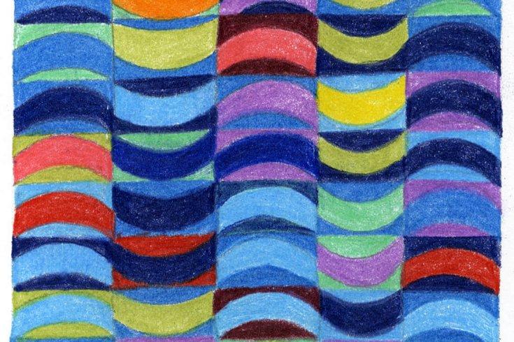 Illustration by Marian Bantjes