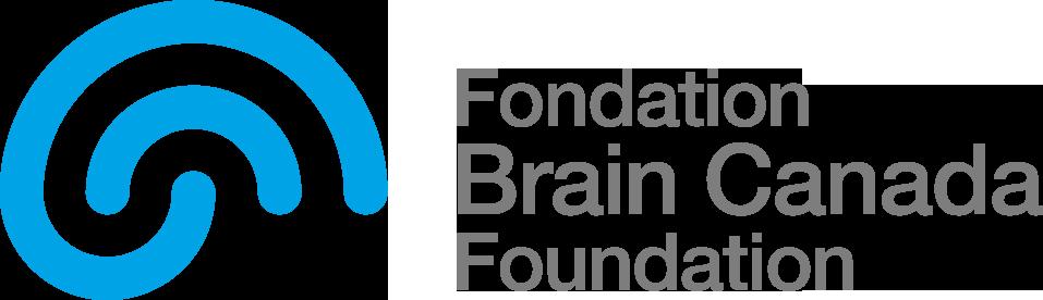 Brain Canada logo