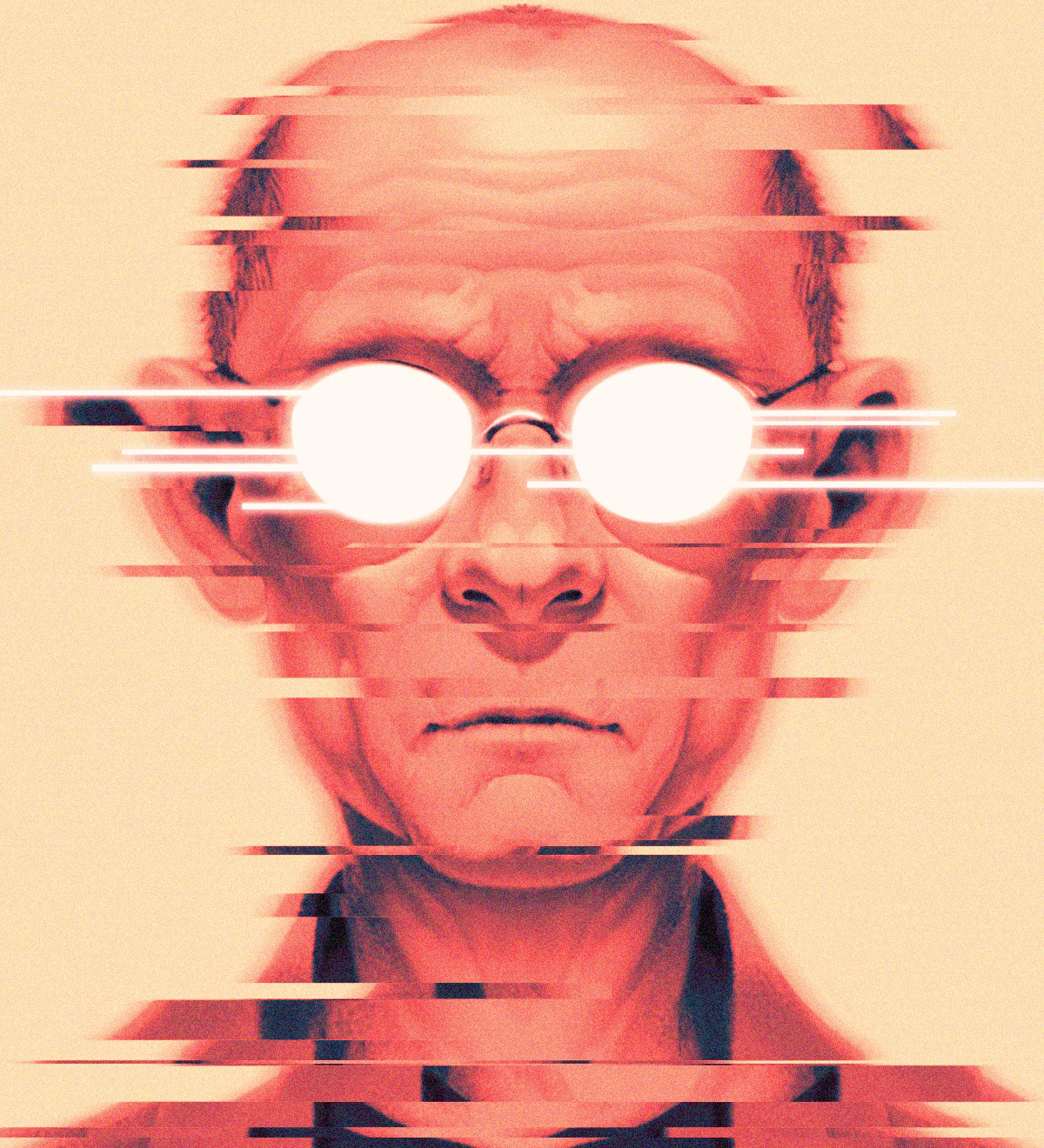 Why William Gibson Is a Literary Genius | The Walrus