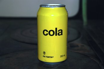 can of no name cola