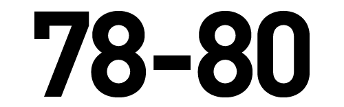 78-80