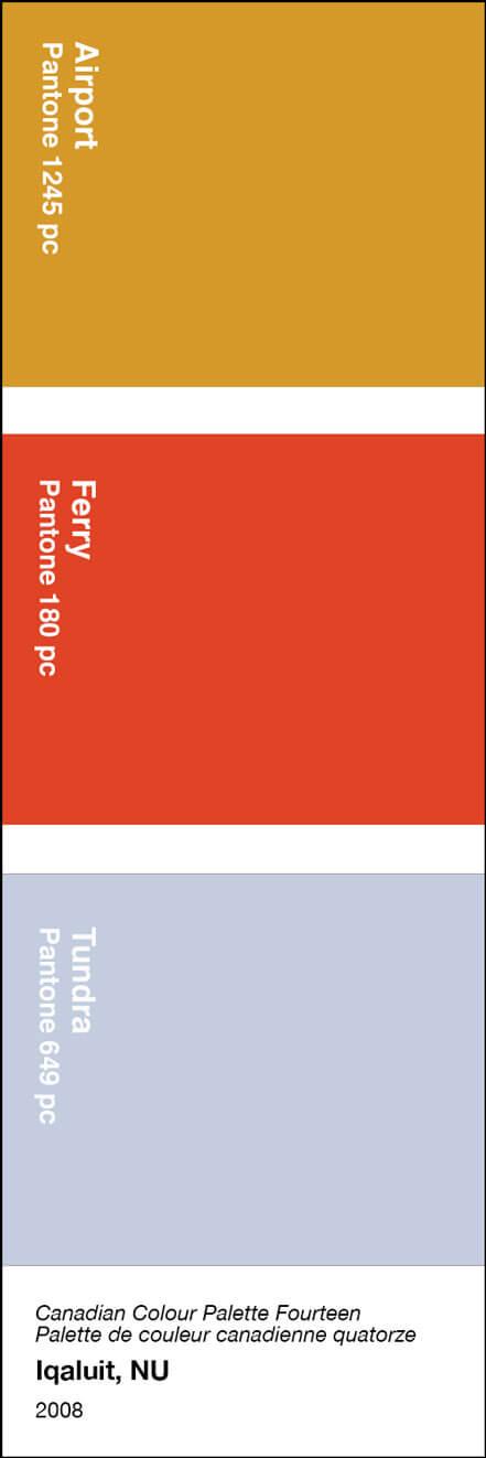 Nunavut-colour-pallette