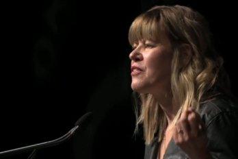 Video Still from The Walrus Talks Vice