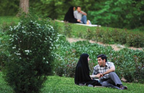 SUP_FEA_Iran_Alfred_01_SE06_R