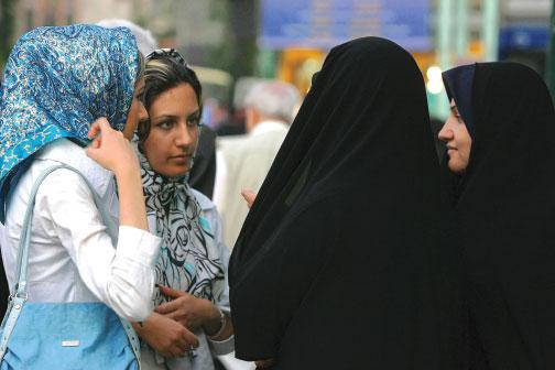 SUP_FEA_Iran_Alfred_07_SE06_R