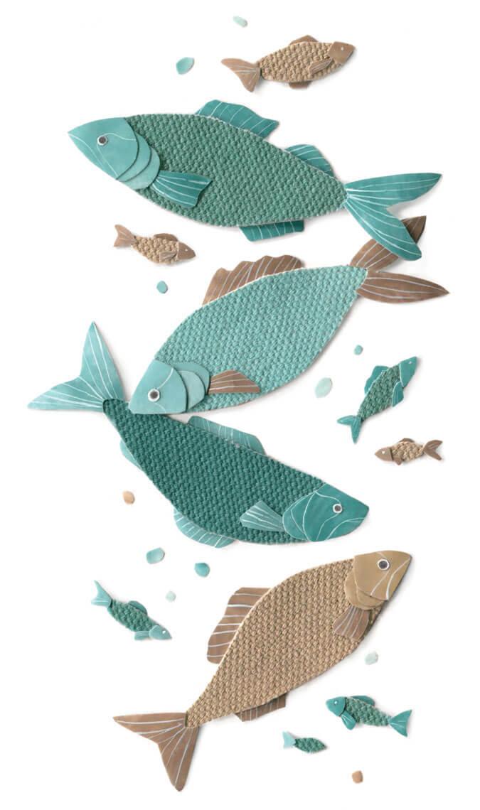 Illustration by Kinomi