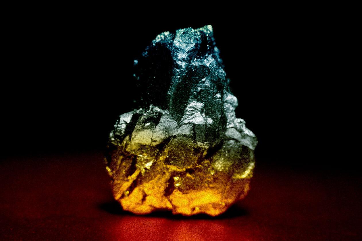 WEB_Mining_B01