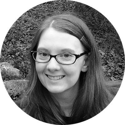 Meredith Holigroski