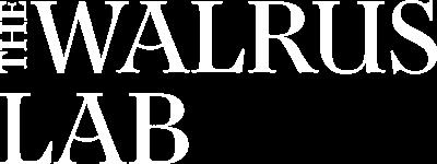 walrus lab logo