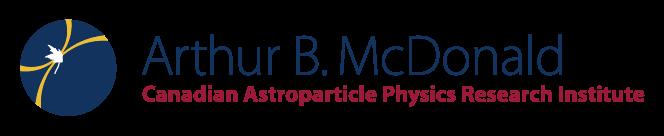 arthur b macdonald logo