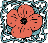Illustration by Kelsey Heinrichs