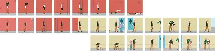 Illustration by Lars Arrhenius