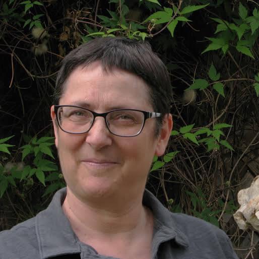 Elizabeth Philips