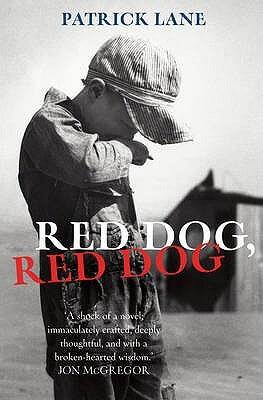 reddogreddog
