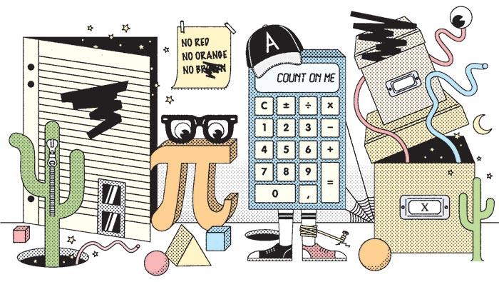 Illustration by Vänskap