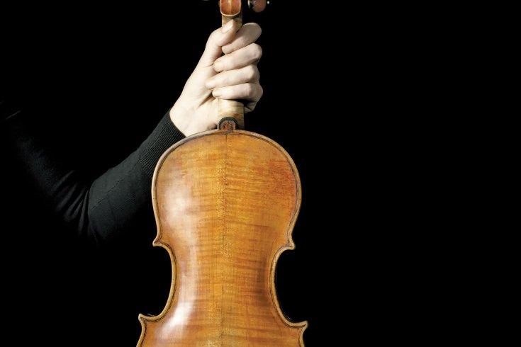 violin01_final